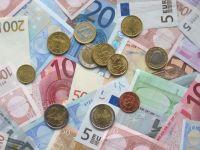 Bancile din Germania au inceput sa accepte ideea ca ar putea fi nevoite sa contribuie la salvarea Greciei