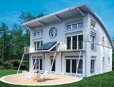 Dupa BCR, si Alpha Bank anunta ca incepe sa dea credite pentru Prima Casa 4