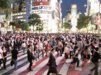 Top 10 cele mai scumpe orase din lume