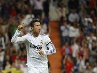 Ronaldo si Messi au ajuns in topul celor mai bogate vedete sub 30 de ani. Vezi cine mai e acolo