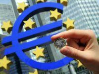 Financial Times: Statele din Europa de Est amana adoptarea euro. Ce crede presedintele Basescu