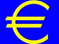 Confruntarea dintre BCE si Germania privind Grecia, atat de riscanta incat va forta un compromis