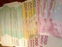 Cum e sa castigi 1,3 milioane de euro la loto si sa nu ai habar