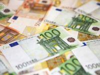 Deficitul de cont curent a scazut cu 46% in 2011. A ajuns la 1,15 miliarde de euro