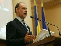 Viceguvernatorul BNR: Retrogradarea ratingului Greciei nu va pune presiuni semnificative pe leu