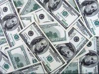 """Pe muchie de cutit: <span style=""""color: rgb(255, 0, 0);"""">SUA are obligatii financiare de 100.000 de miliarde de dolari </span>"""