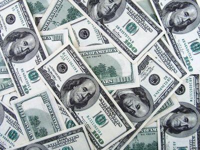 Pe muchie de cutit: SUA are obligatii financiare de 100.000 de miliarde de dolari