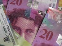 Zi neagra pentru leu. Instabilitatea din Grecia a dus moneda nationala la un maxim de 4,25 lei/euro