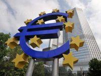 Viitorul sef peste banii Europei spune un NU hotarat restructurarii datoriilor Greciei