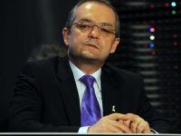 Boc nu renunta la cele opt judete, in ciuda opozitiei UDMR. Guvernul merge pe varianta angajarii raspunderii in Parlament