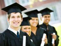 Topul facultatilor care le pot asigura rapid tinerilor un job. Salariile ajung si la 6.000 de lei pe luna pentru incepatori