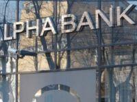 Standard & Poor's a retrogradat 4 banci grecesti prezente in Romania. Care sunt efectele