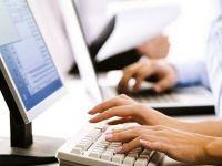 Persoanele fizice autorizate vor putea avea 9 angajati cu contract individual de munca