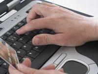 Super-ofertele de vacante pe internet, raiul hackerilor. Ce metode au inventat ca sa-ti fure banii din cont VIDEO