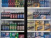 """Topul celor mai mari jucatori din industria bauturilor: Coca-Cola conduce detasat, dar berarii """"se lauda"""" cu cel mai mare consum"""