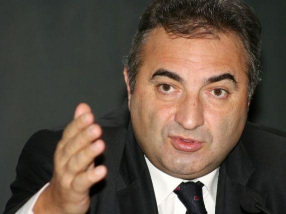 BNR sta cu ochii pe bancile grecesti din Romania. Le cere saptamanal situatiile financiare