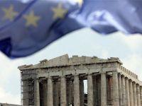 Societe Generale: Dupa 2000 de ani, soarta lumii va fi din nou decisa de parlamentarii din Atena