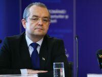 Boc spune ca reorganizarea administrativa a Romaniei va fi gata la anul pe vremea asta. Ce parere ai?