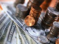 Cei care au mai multe case vor fi impozitati suplimentar si in 2012, dar si in anii urmatori