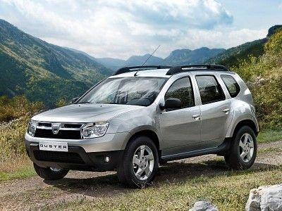 Europenii nu mai cumpara masini Dacia. Vezi cu cat au scazut vanzarile