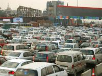Taxa auto se reduce cu 30% de la 1 iulie. Cum poti sa primesti inapoi o parte din bani