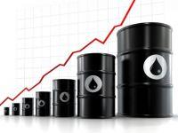 Pretul petrolului se indreapta spre cel mai mare declin din ultimele sase saptamani
