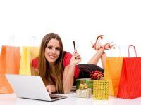 Cum sa te feresti de capcanele shopping-ului online