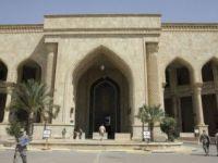 Irakienii fac bani cu palatele lui Saddam Hussein. Le transforma in hoteluri si muzee FOTO