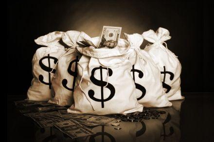 Romania, sub Botswana si Gabon, intr-un top al prosperitatii. Care sunt cele mai bogate tari din lume si cum au fost afectate de criza