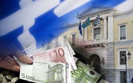 Erste: Exista temerea ca ar putea iesi valuta din Romania din cauza problemelor cu Grecia