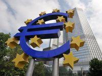 Seful BCE incearca sa recastige increderea europenilor in moneda unica: Euro este stabila si credibila