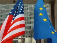 """Ajutati Grecia sau va ardeti!"" FMI avertizeaza Europa si SUA sa nu se joace cu deficitele bugetare"