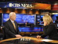 Marile televiziuni americane si-au vandut pachetele de publicitate pe 2011-2012. Principalii jucatori, cu cresteri de pana la 15%