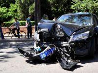 Ce trebuie sa faci in cazul producerii unui accident rutier in strainatate. Cum poti obtine despagubiri