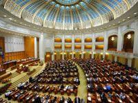 Parlamentul decide astazi cine primeste un job de 2 miliarde de euro