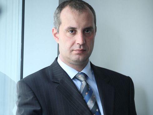 Povesti de succes: Alin Balanescu, managerul pentru care  accident  si  sanatate  inseamna bani