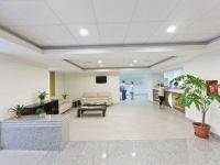 Opt medici romani au deschis un spital privat de 13 milioane de euro in Bucuresti. FOTO