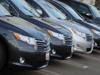 Exporturile zonei euro au urcat surprinzator in februarie, sustinute de vanzarile de masini ale Frantei si Germaniei