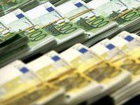 Reorganizarea administrativ-teritoriala ar duce la o economie anuala de peste 100 mil. de euro, sustine seful statului