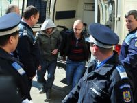 "Frauda cu cereale de jumatate de milion de euro. Evazionistii ""uitau"" sa plateasca taxele si impozitele"