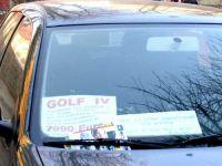 Borbely: Noua taxa auto, pe masa Guvernului saptamana viitoare