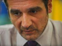 Ministrul Muncii, despre reducerea CAS: Sa fim prudenti anul acesta