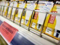 Philips anunta noi reduceri de cheltuieli. Rezultatul: actiunile companiei s-au prabusit cu 14%
