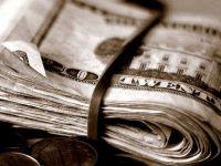 Reticenta investitorilor americani forteaza bancile franceze si germane sa apeleze la BCE pentru finantare