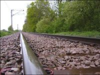Guvernul inchiriaza si inchide peste 2.000 kilometri de cale ferata