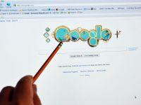 Google, prima companie de internet cu peste un miliard de utilizatori pe luna