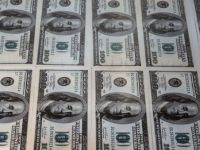 FED a redus prognoza de crestere economica a SUA pentru 2011 si 2012. Bursa de la NY si cele europene, in scadere