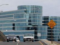 Increderea investitorilor in sectorul tehnologiei, zguduita. Cifrele Oracle si Micron Tehnology dezamagesc piata