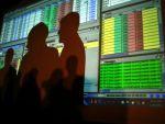 ASTRA Asigurari a vandut actiuni de 24 milioane de euro. Cine le-a cumparat