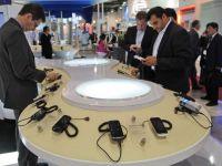 Razboiul tehnologiilor: Apple a dat in judecata Samsung